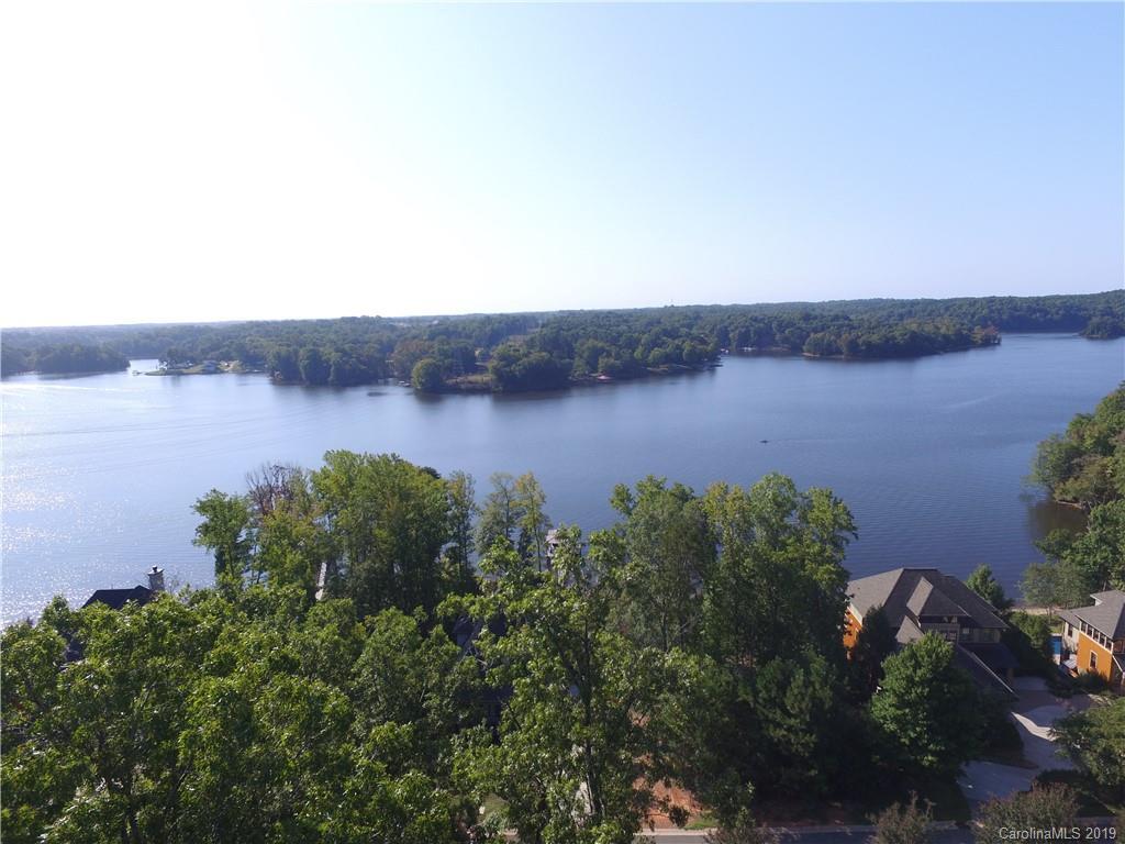 Property for sale at 4029 Beechwood Spring Lane Unit: 52, Belmont,  North Carolina 28012