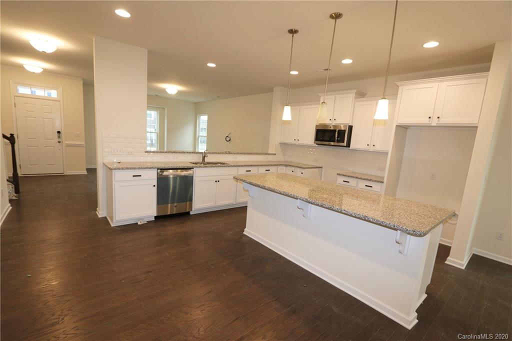 Property for sale at 4055 Whittier Lane Unit: 114, Tega Cay,  South Carolina 29708