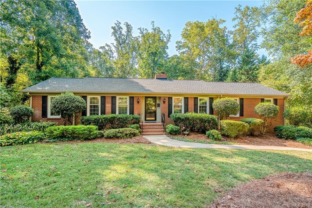 Property for sale at 2995 Courtland Drive, Gastonia,  North Carolina 28056