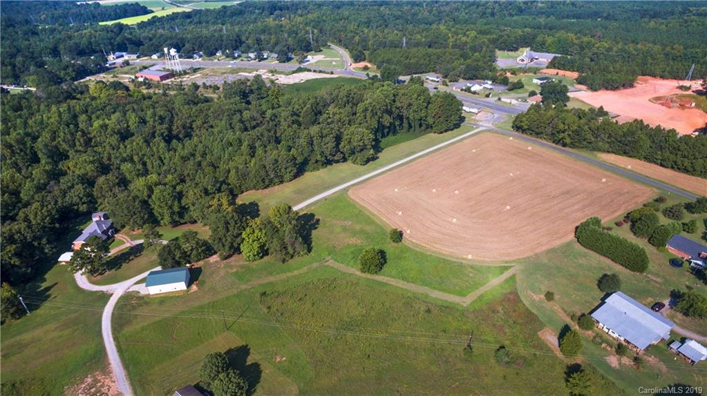 Property for sale at 00 Dulin Road, Clover,  South Carolina 29710
