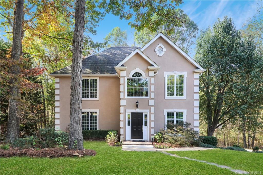 Property for sale at 1654 Caille Court, Fort Mill,  South Carolina 29708