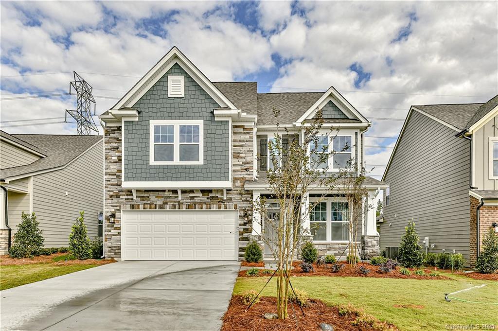 Property for sale at 1334 Fishing Creek Road Unit: 211, Lake Wylie,  South Carolina 29710