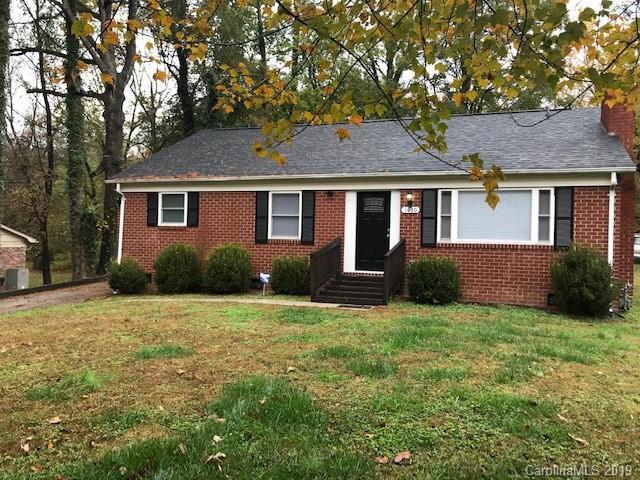 Property for sale at 1930 Old West Lane, Gastonia,  North Carolina 28056