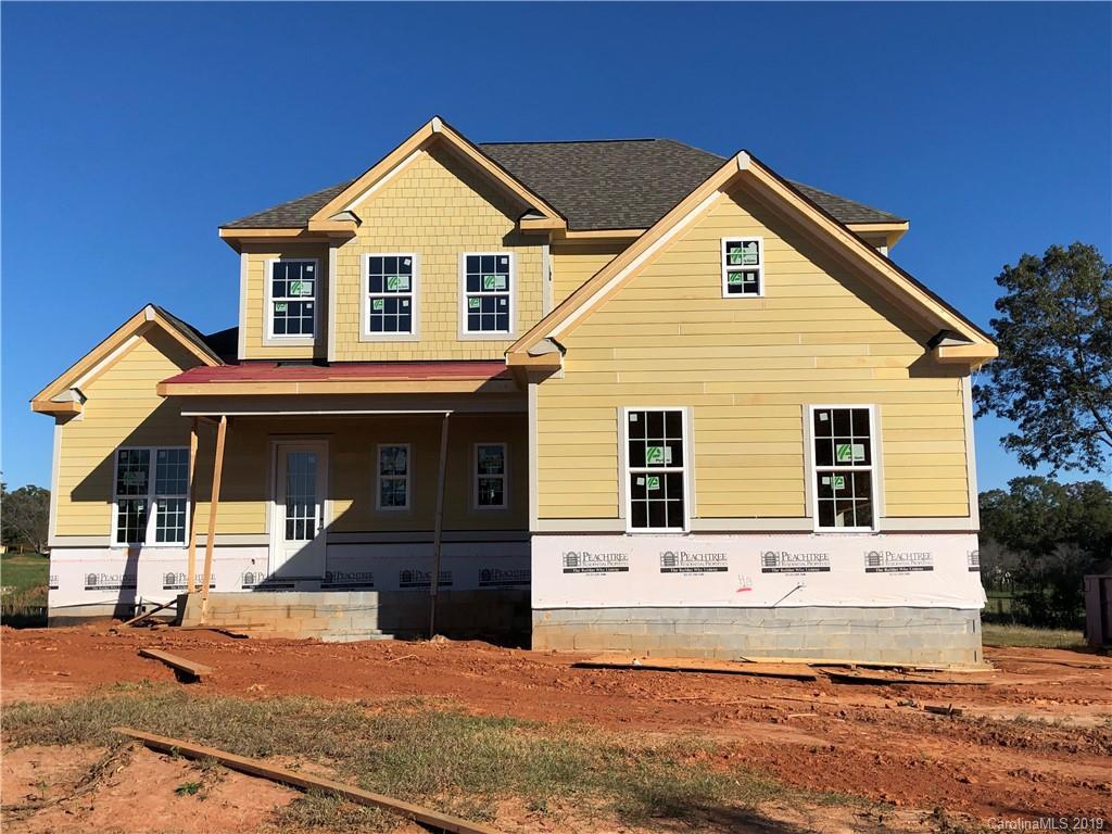 Property for sale at 109 Seven Oaks Landing, Belmont,  North Carolina 28012
