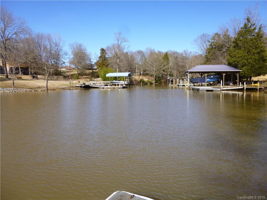 Property for sale at 000 Evergreen Road, Lake Wylie,  South Carolina 29710