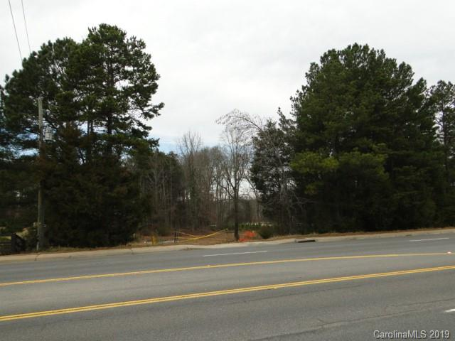 Property for sale at 1920 Gold Hill Road, Fort Mill,  South Carolina 29708