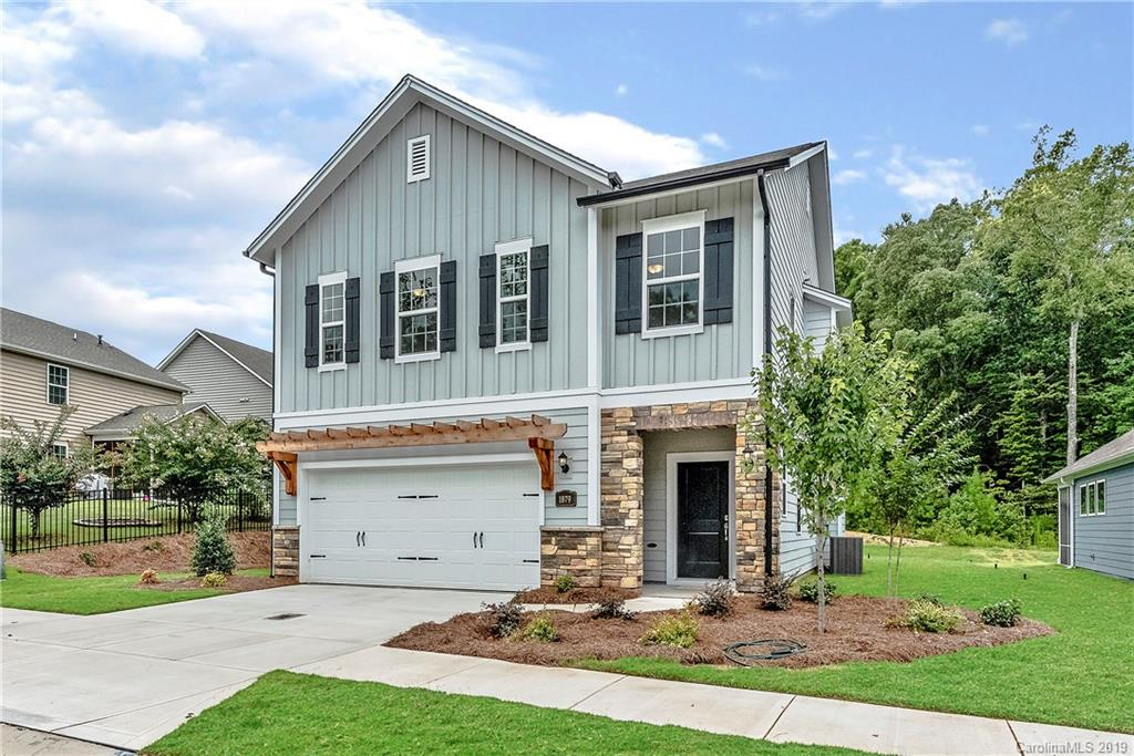 Property for sale at 1879 Felts Parkway, Fort Mill,  South Carolina 29715