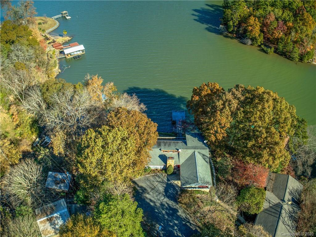 Property for sale at 12801 Withers Cove Road, Charlotte,  North Carolina 28278
