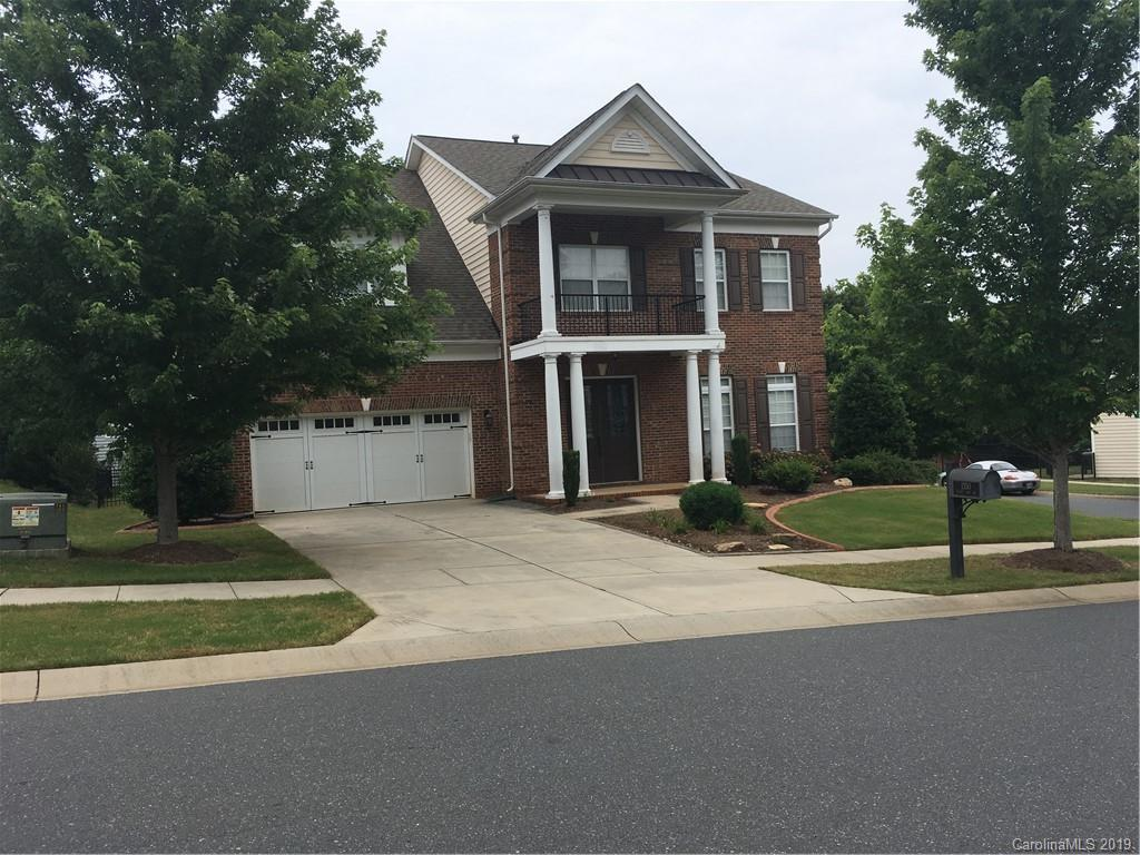 Property for sale at 1350 Secret Path Drive Unit: 225, Fort Mill,  South Carolina 29708
