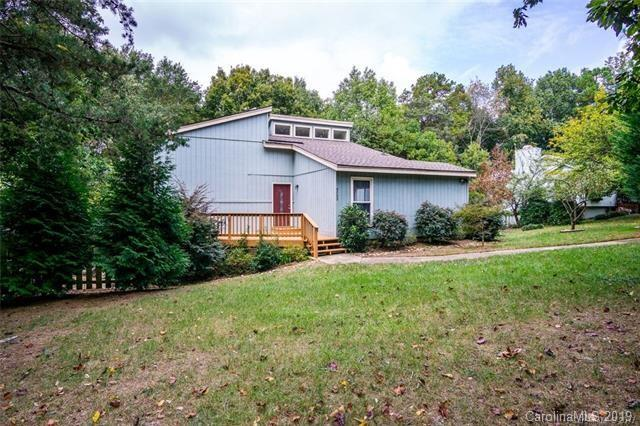 Property for sale at 4003 Windward Drive, Tega Cay,  South Carolina 29708