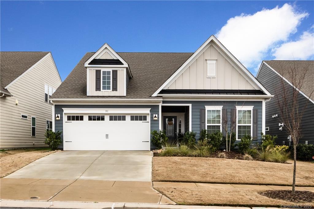 Property for sale at 351 Kentmere Lane, Lake Wylie,  South Carolina 29710