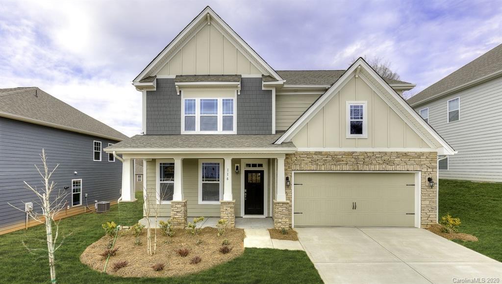 Property for sale at 721 Altamonte Drive Unit: 308, Lake Wylie,  South Carolina 29710