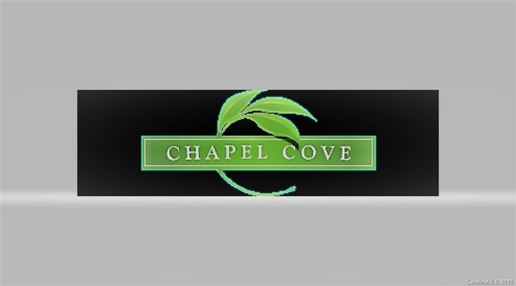 Property for sale at 11717 Egrets Point Drive Unit: 42, Charlotte,  North Carolina 28278