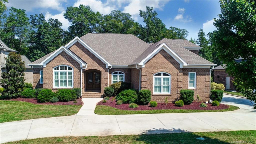 Property for sale at 719 Mendenhall Court, Fort Mill,  South Carolina 29715