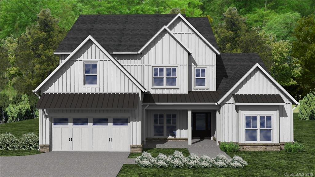 Property for sale at 14920 Waymart Lane, Charlotte,  North Carolina 28278