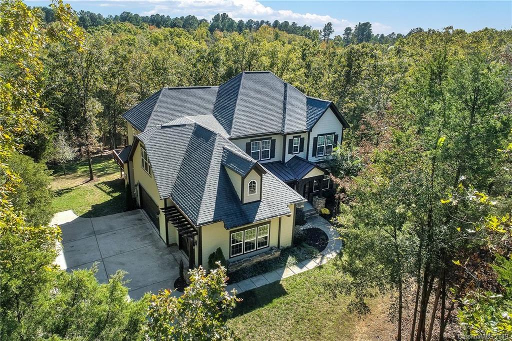 Property for sale at 6897 Pine Moss Lane, Lake Wylie,  South Carolina 29710