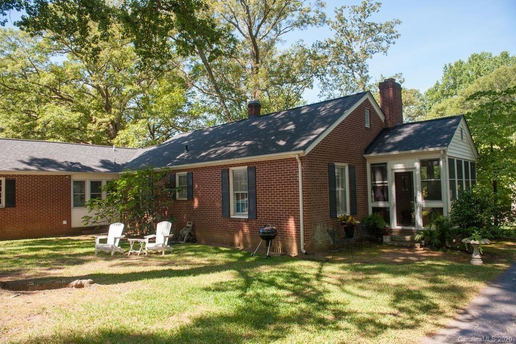 Property for sale at 329 Spratt Street, Fort Mill,  South Carolina 29715