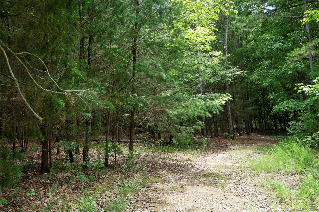 Property for sale at 49/50 Old Mckinney Road Unit: 49/50, York,  South Carolina 29745