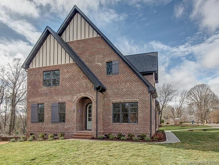 Property for sale at 149 Willerine Drive, Belmont,  North Carolina 28012