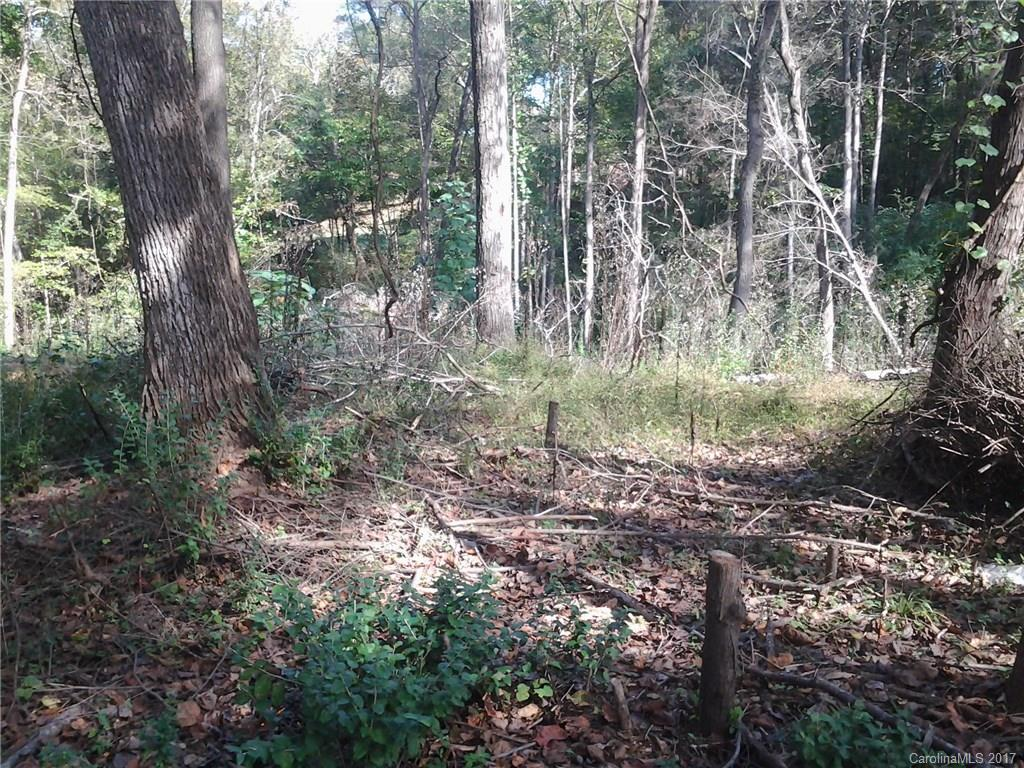 Property for sale at 3332 Hawthorne Lane Unit: 140, Belmont,  North Carolina 28032
