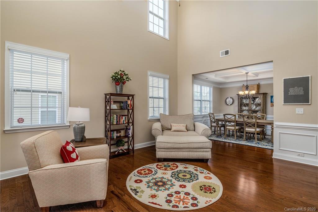 Property for sale at 508 Rosemary Lane, Tega Cay,  South Carolina 29708