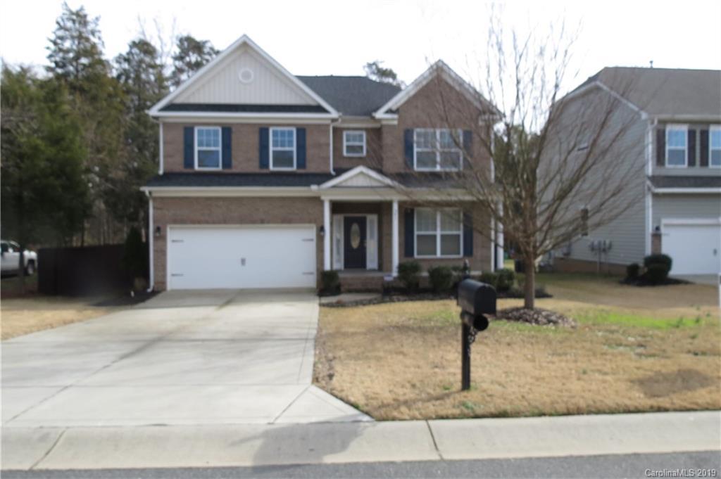 Property for sale at 347 Windy Pine Drive Unit: 19, Clover,  South Carolina 29710