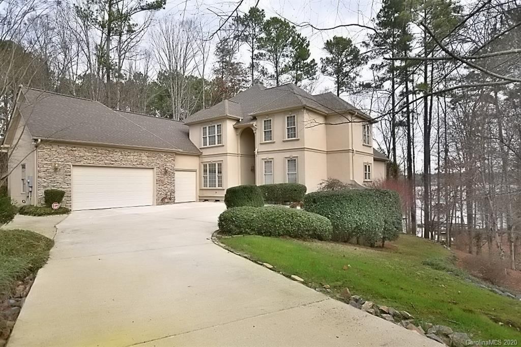 Property for sale at 825 River Stone Court, York,  South Carolina 29745