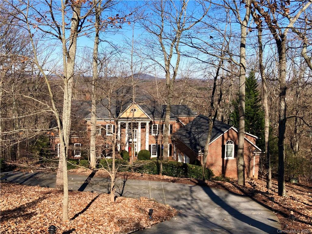 Property for sale at 148 Berry Mountain Road, Cramerton,  North Carolina 28032
