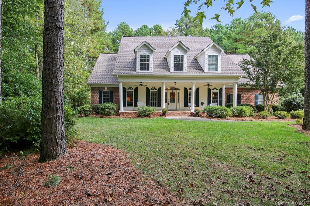 Property for sale at 1454 Floral Road, Rock Hill,  South Carolina 29732