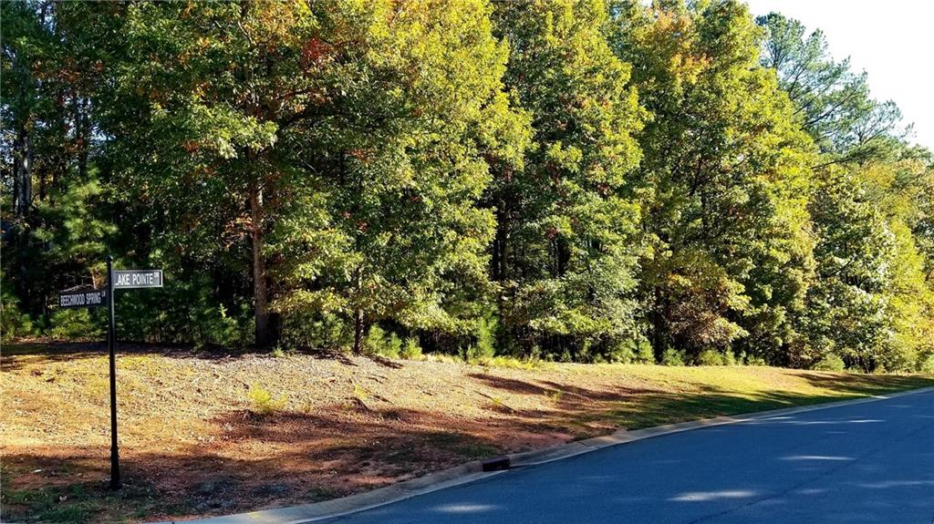 Property for sale at 4000 Beechwood Spring Lane, Belmont,  North Carolina 28012