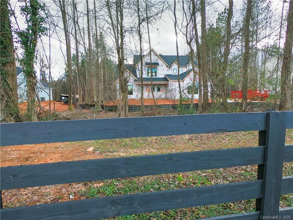 Property for sale at 5351 Fewell Road, Clover,  South Carolina 29710
