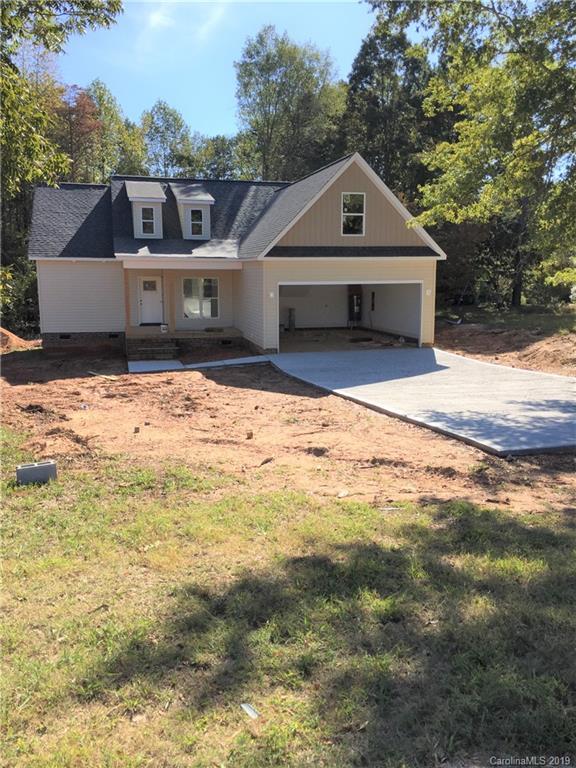 Property for sale at 1738 Mallard Bay Drive Unit: 2-B, York,  South Carolina 29745
