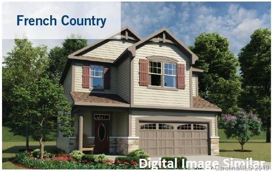 Property for sale at 1410 Kings Grove Drive Unit: KGM 158 Graham, Lake Wylie,  South Carolina 29745
