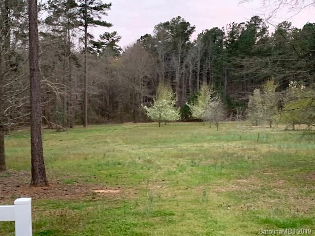 Property for sale at Lots 1 & 2 Island Forks Road Unit: 1 & 2, Clover,  South Carolina 29710
