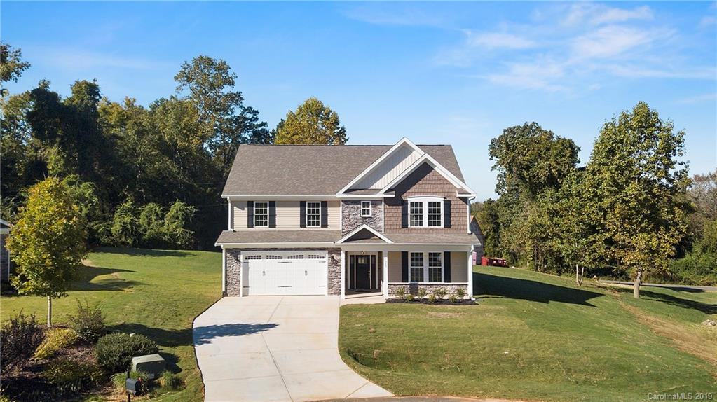 Property for sale at 717 Virginia Pine Lane, Clover,  South Carolina 29710