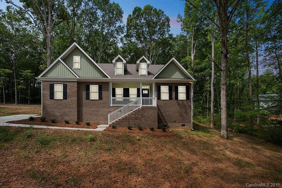Property for sale at 1831 Rain Forest Drive, York,  South Carolina 29745