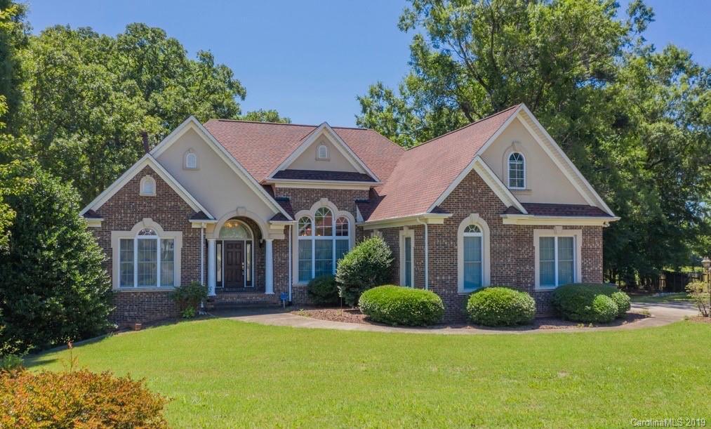 Property for sale at 9020 Petunia Court, Gastonia,  North Carolina 28056