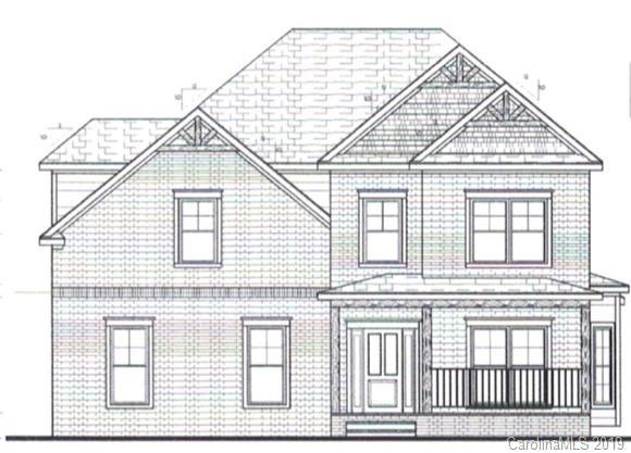 Property for sale at 646 Grand Oak Drive, Rock Hill,  South Carolina 29732