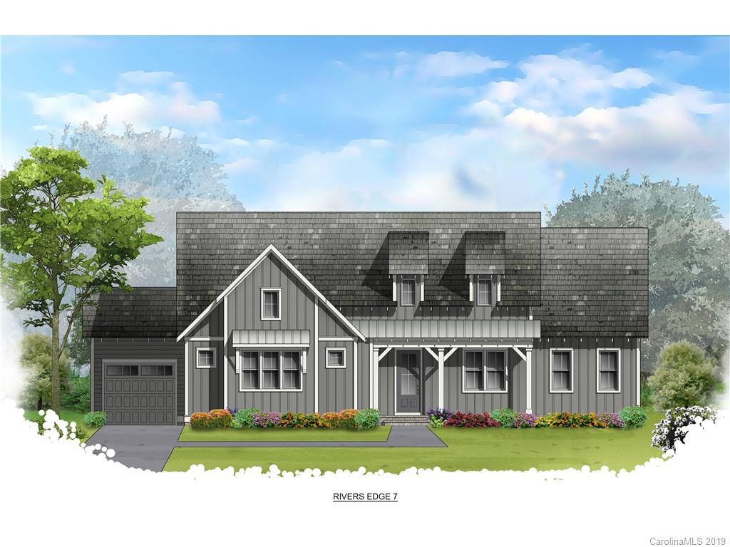 Property for sale at 16524 Here At Last Lane, Charlotte,  North Carolina 28278