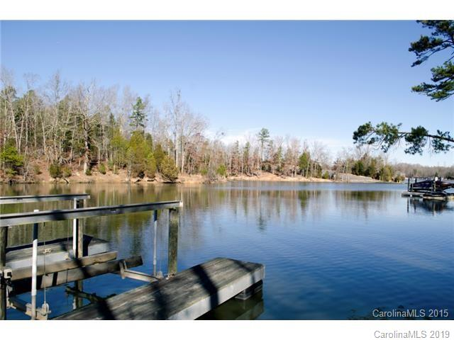 Property for sale at 139 Mariners Bluff Road, York,  South Carolina 29745