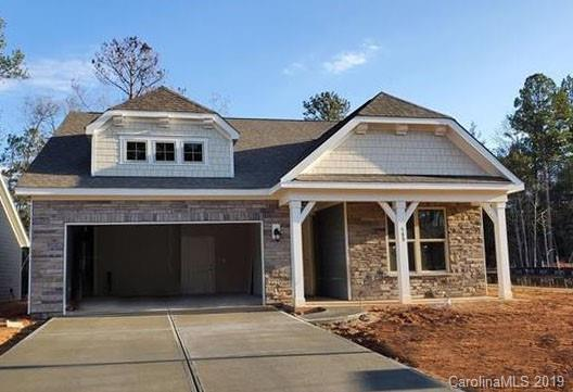 Property for sale at 580 Rustlewood Way Unit: 12, Rock Hill,  South Carolina 29732