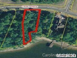 Property for sale at 3305 Lake Pointe Drive Unit: 115, Belmont,  North Carolina 28012