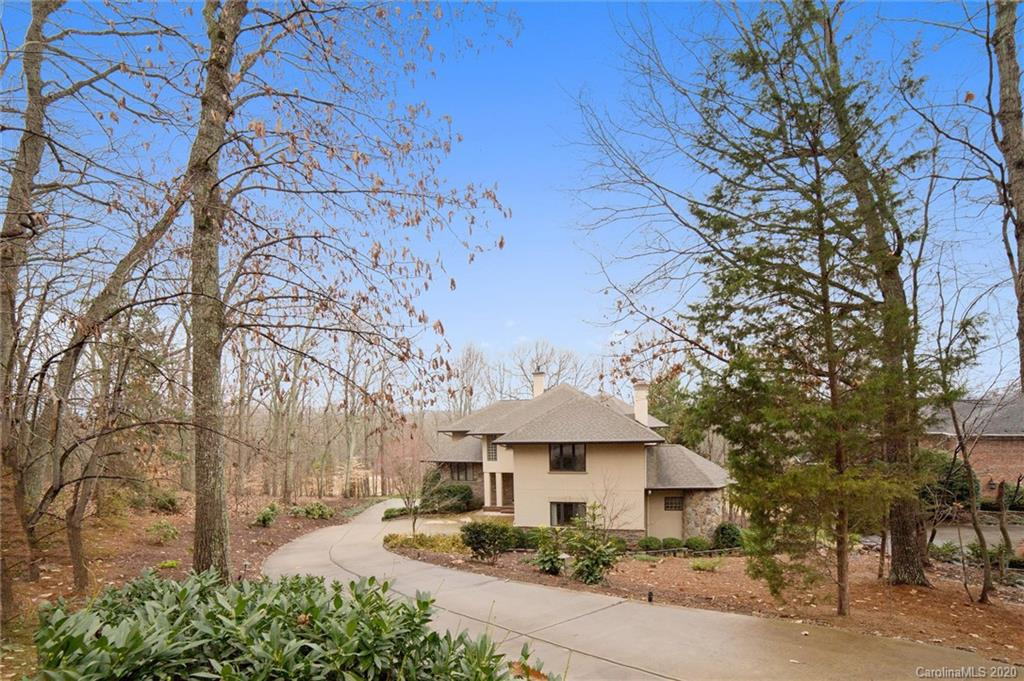 Property for sale at 122 Berry Mountain Road, Cramerton,  North Carolina 28032