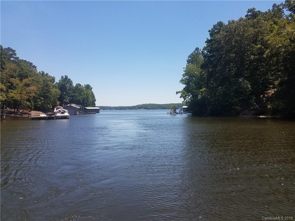 Property for sale at 5896 Kiowa Road, Lake Wylie,  South Carolina 29710
