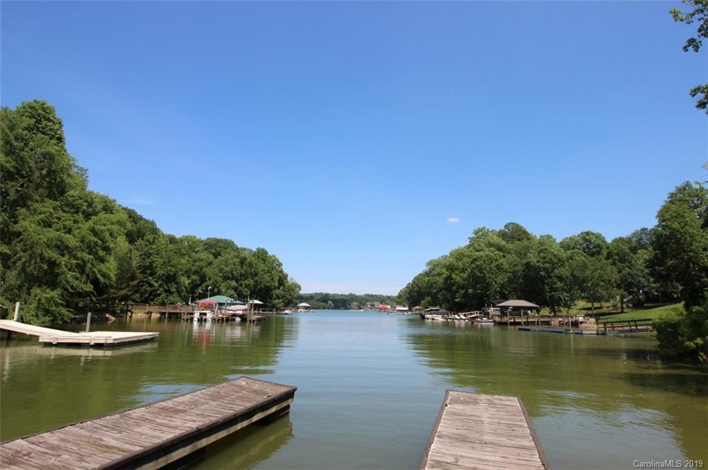 Property for sale at Lot 4 Pine Moss Lane Lot 4, Lake Wylie,  South Carolina 29710