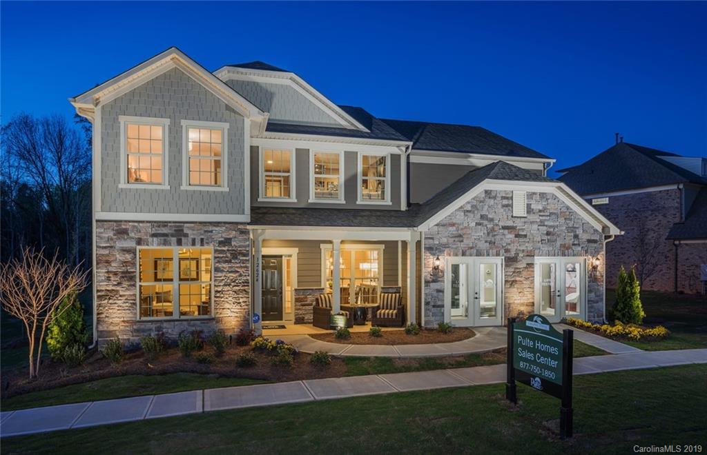 Property for sale at 11322 Limehurst Place, Charlotte,  North Carolina 28278