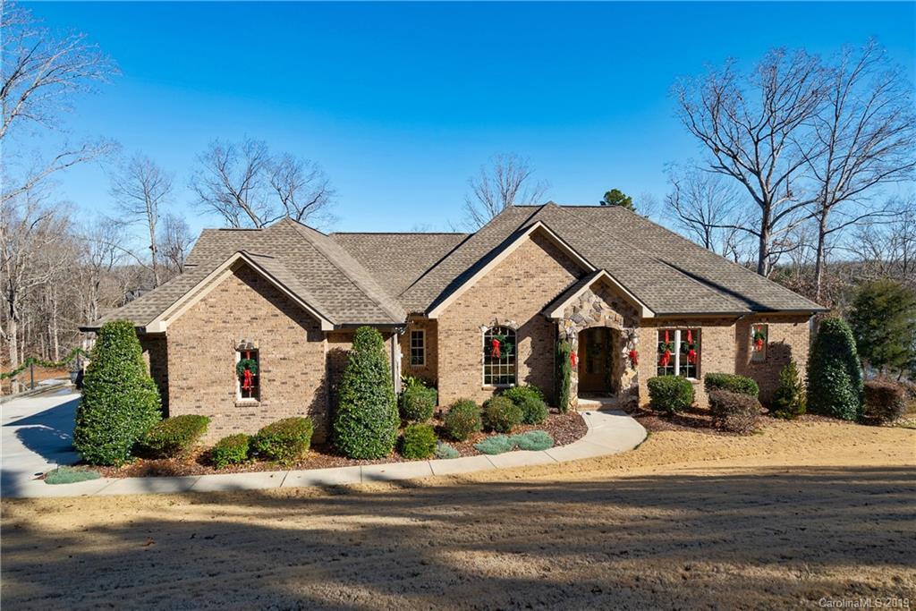 Property for sale at 8054 Catawba Cove Drive, Belmont,  North Carolina 28012