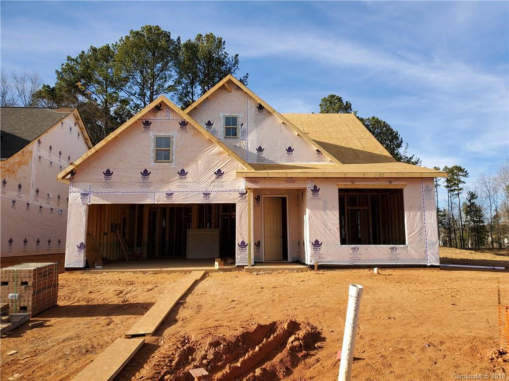 Property for sale at 585 Rustlewood Way Unit: 18, Rock Hill,  South Carolina 29732