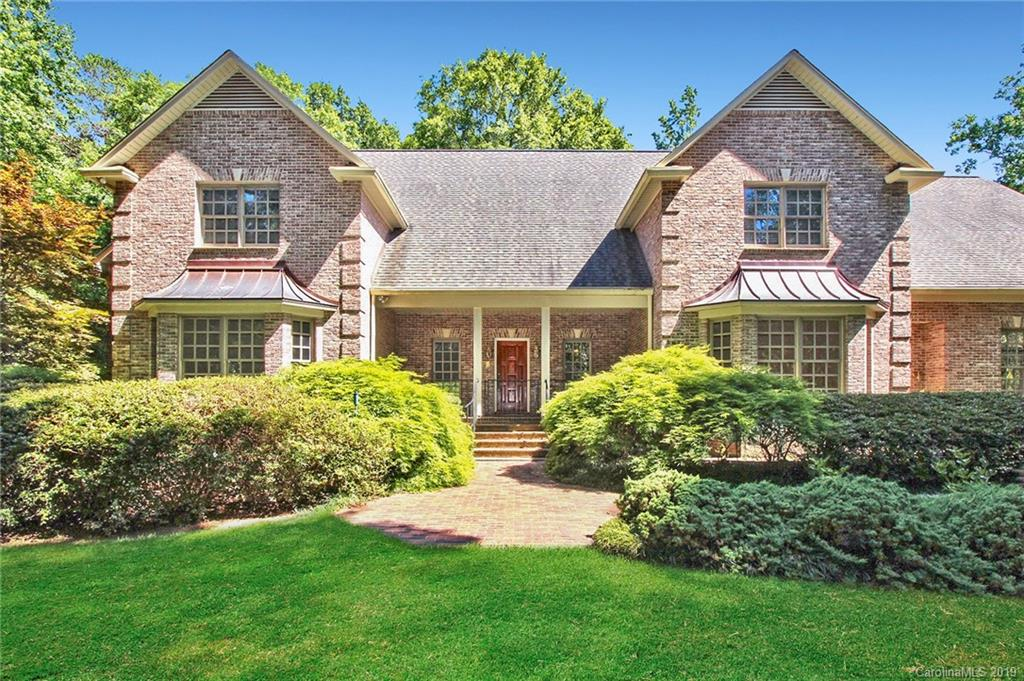 Property for sale at 3011 Vanhook Road, York,  South Carolina 29745