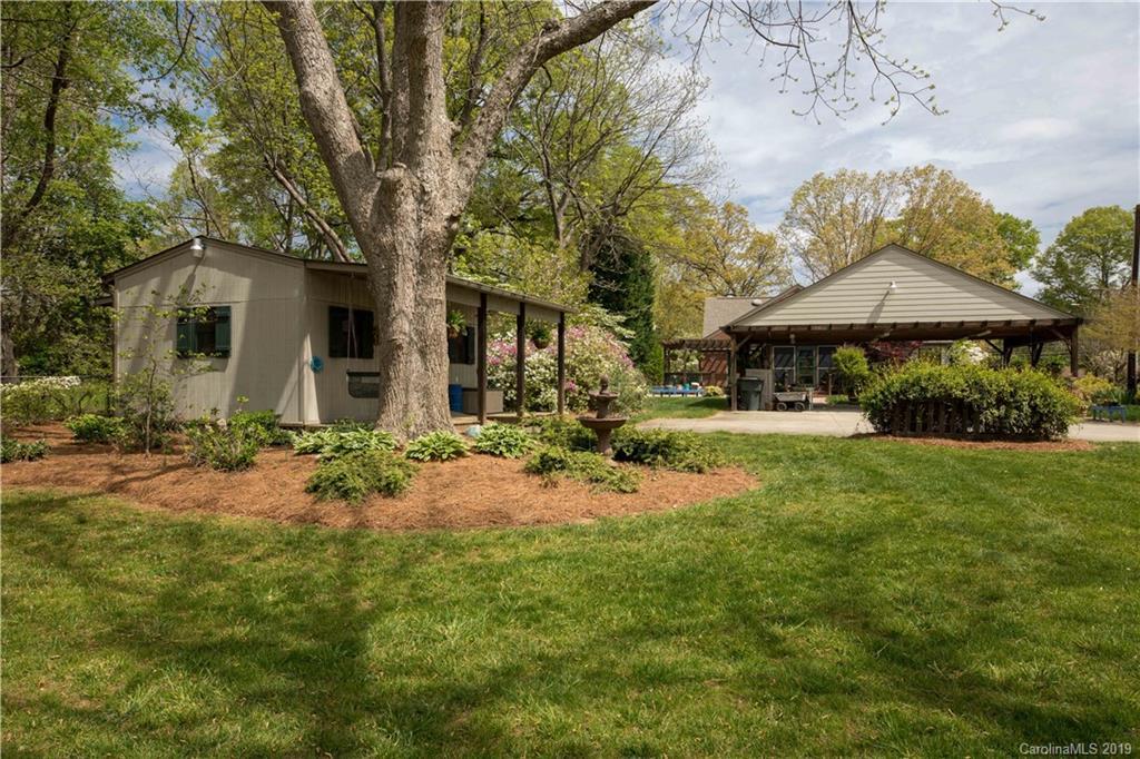 Property for sale at 354 E Liberty Street, York,  South Carolina 29745
